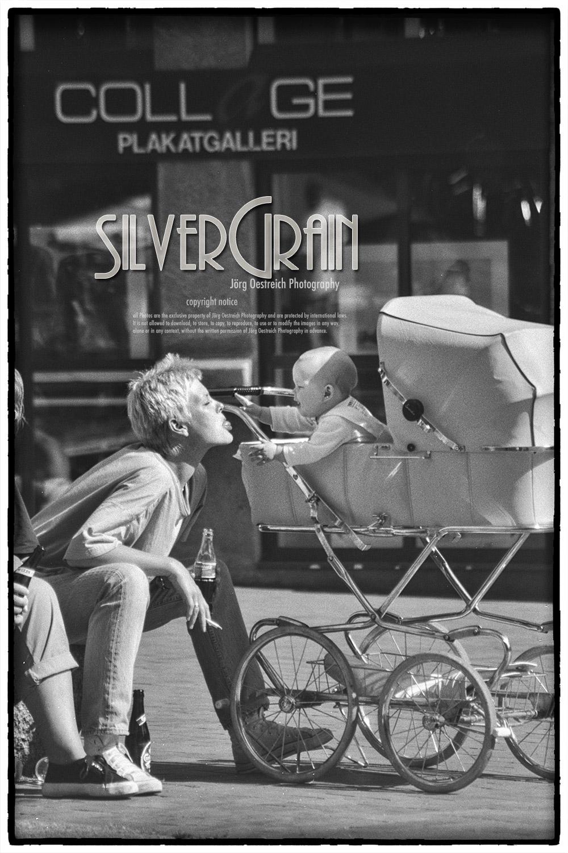 silverGrain_37L0031