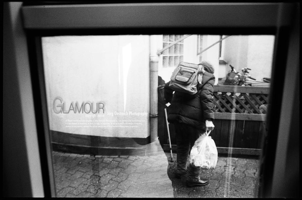 Leica_HH_9